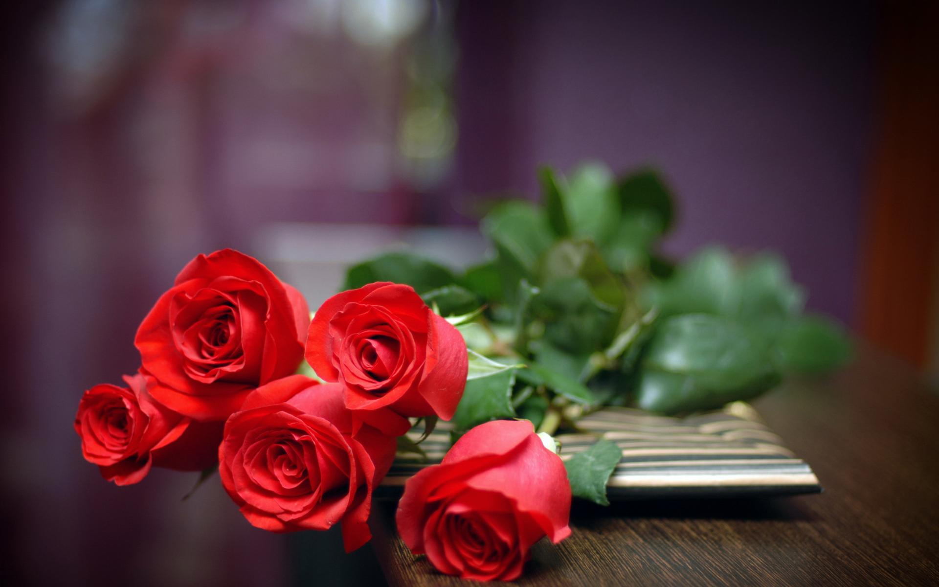 422561 cvety rozy beket 2560x1600 www gdefon ru