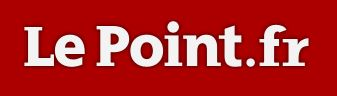 capturepoint1.jpg