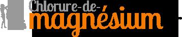 chlorure-de-magnesium.png