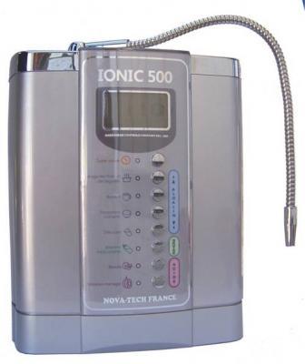 ionic500-z.jpg