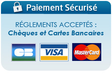 paiement-securise-2.jpg