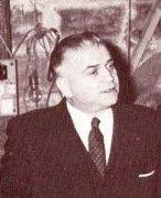 Antoine PRIORE